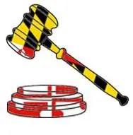 Maryland Stet docket