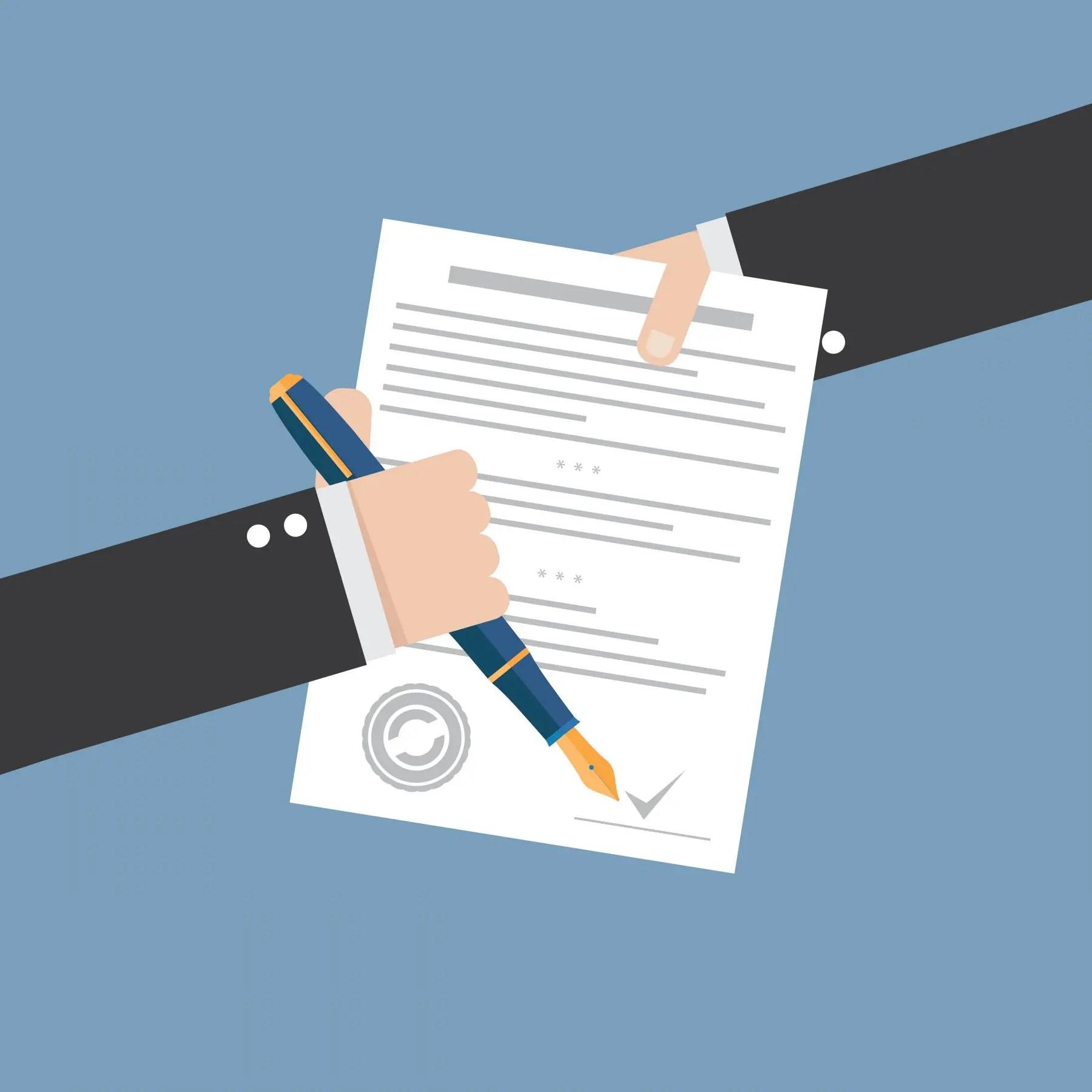 Deferred Prosecution Agreement In Washington Dc