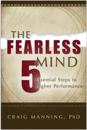 Fearless Mind