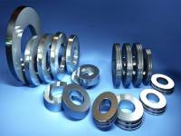 Roll Machining Technologies & Solutions   Products