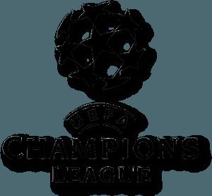 Manchester United Logo Wallpaper 3d Champions League 2018 2019 Partite Classifiche