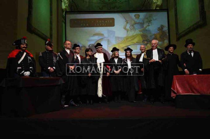 processo-a-stefano-pelloni21-08-10-16