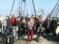 visita-a-peschereccio_cattolica