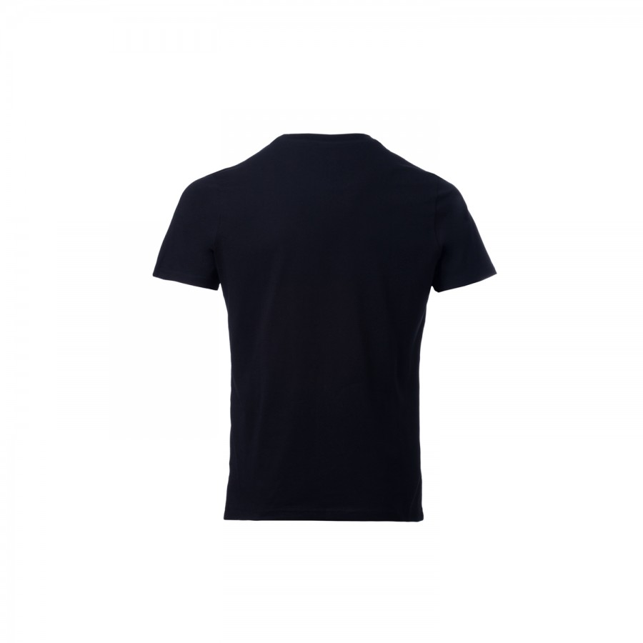 Customer account login index php admin cms_wysiwyg directive downloader admin cms_wysiwyg directive/downloader - Black T Shirt Fron And Back Tshirt Black Back Romai Shirts 2 Download