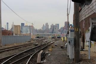 NYC025