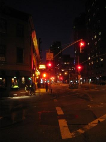 NYC080