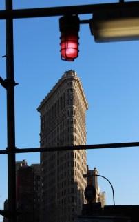 NYC180
