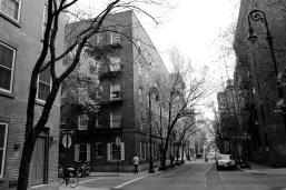 NYC280