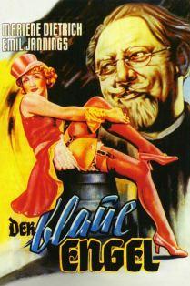 1930-Der Blaue Engel
