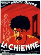 1931-La Chienne