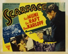 1932-Scarface