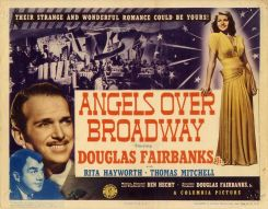 1940-Angels over Broadway