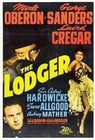 1944-The Lodger