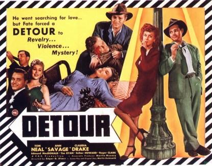 1945-Detour