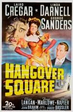 1945-Hangover Square
