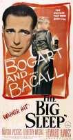 1946-The Big Sleep