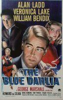 1946-The Blue Dahlia