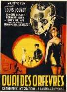 1947-Quai des Orfevres