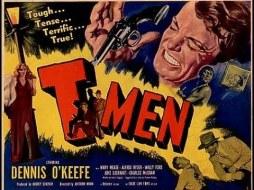 1947-T-Men