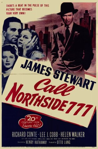 1948-Call Northside 777