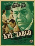 1948-Key Largo