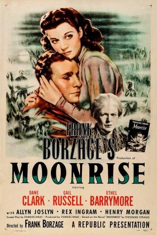 1948-Moonrise