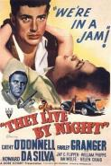 1948-They Live by Night