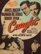 1949-Caught