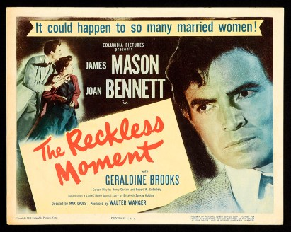1949-The Reckless Moment