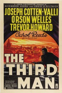 1949-The Third Man