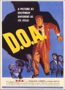 1950-D.O.A.