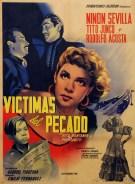 1951-Victimas del Pecado