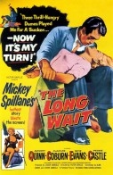 1954-The Long Wait