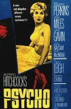 1960-Psycho