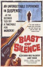 1961-Blast of Silence