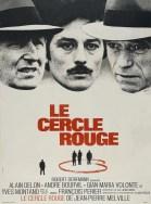 1970-Le Cercle Rouge