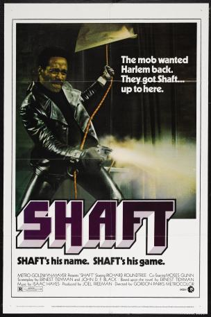 1971-Shaft