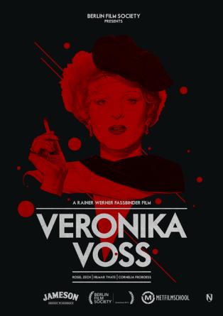1982-Veronika Voss