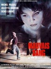 1986-Mauvais Sang