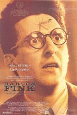 1991-Barton Fink