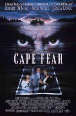 1991-Cape Fear