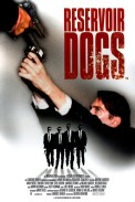 1992-Reservoir Dogs