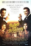 1994-Bullets over Broadway