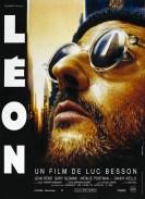 1994-Leon