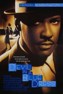 1995-Devil in the Blue Dress