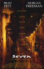 1995-Seven