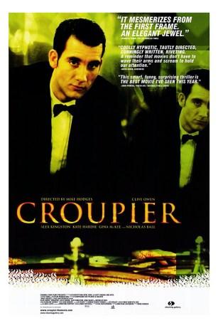 1998-Croupier