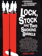 1998-Lock Stock and Two Smoking Barrels