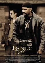 2001-Training Day