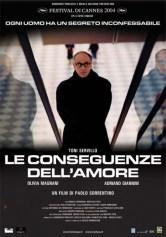 2004-Le Conseguenze dell'Amore